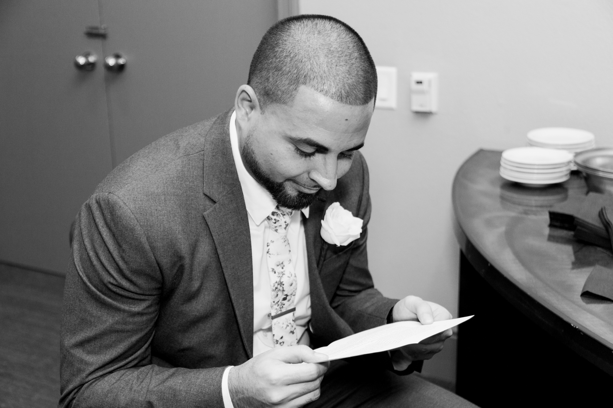 tampa-palms-wedding-christina-luis-IMG_0104.jpg