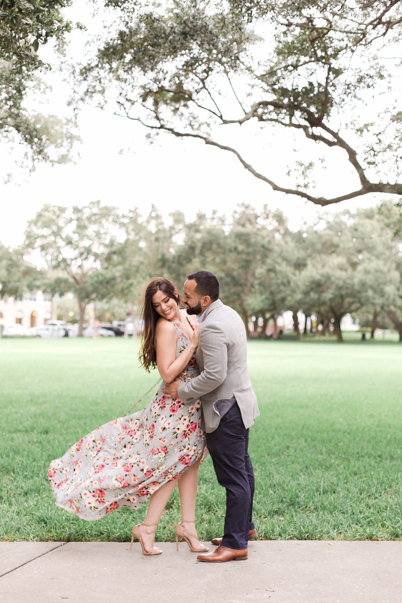St-pete-florida-engagement-session-nicole-mike-I58A6756.jpg