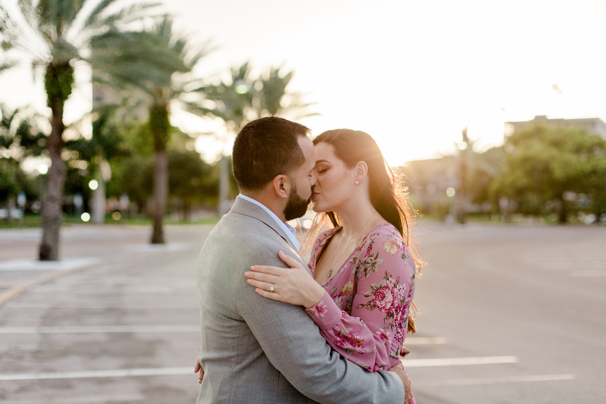 St-pete-florida-engagement-session-nicole-mike-I58A6906.jpg