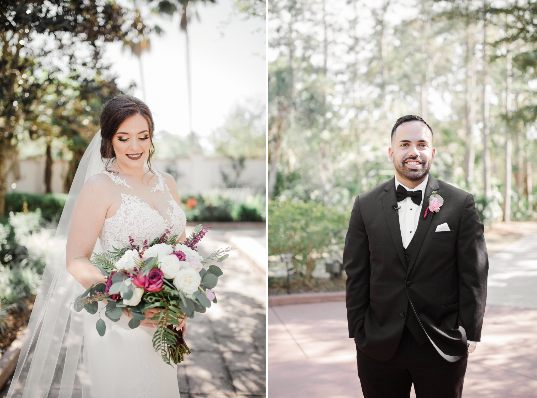 WEDDING PLANNING | SPECIAL MOMENTS EVENT PLANNING  VENUE | BOTANICAL GARDENS, TAMPA FL