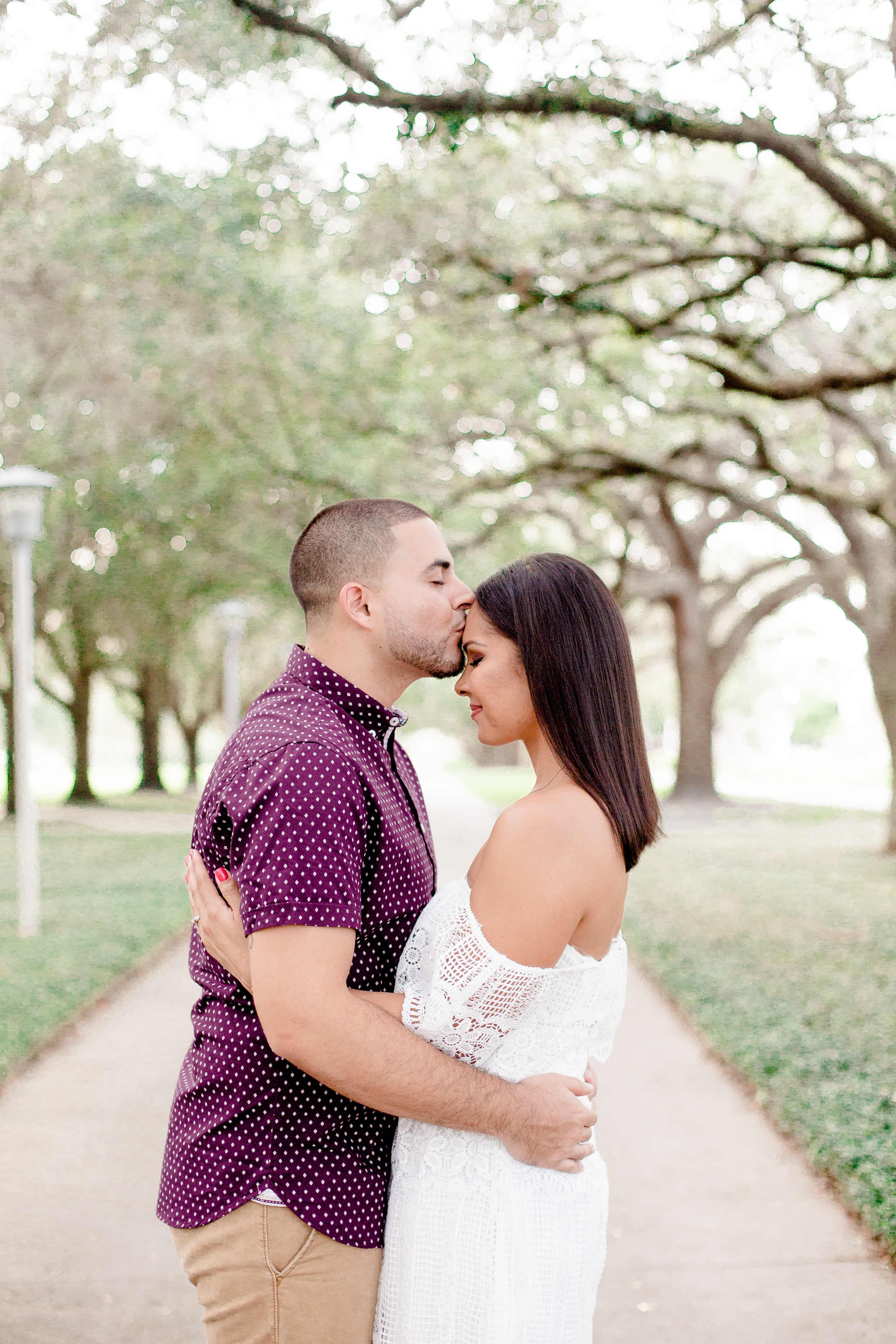 St-pete-florida-engagement-session-nicole-mike-I58A5160.jpg