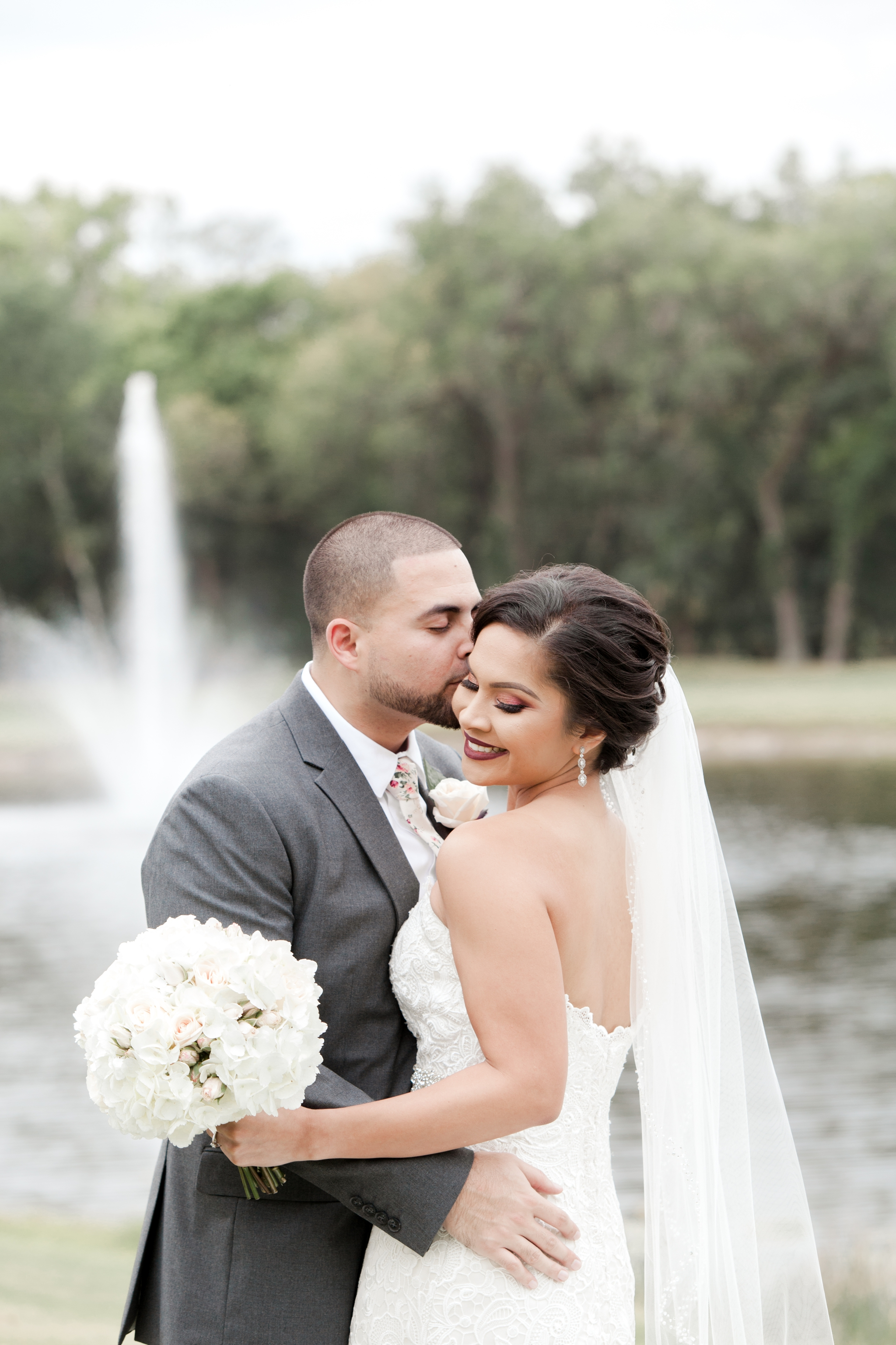 tampa-palms-wedding-christina-luis-IMG_0438.jpg