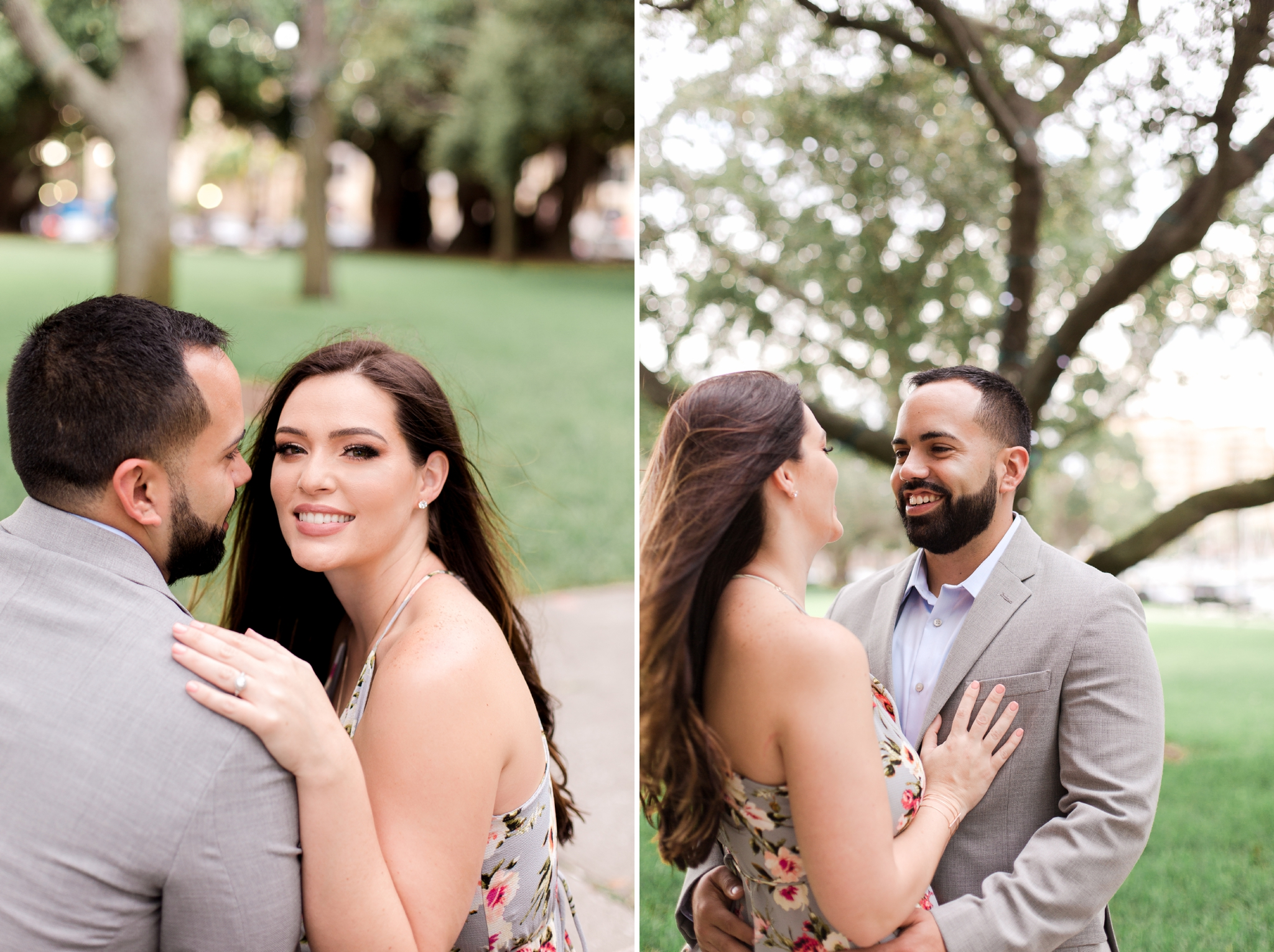 St-pete-florida-engagement-session-nicole-mike-I58A6717.jpg