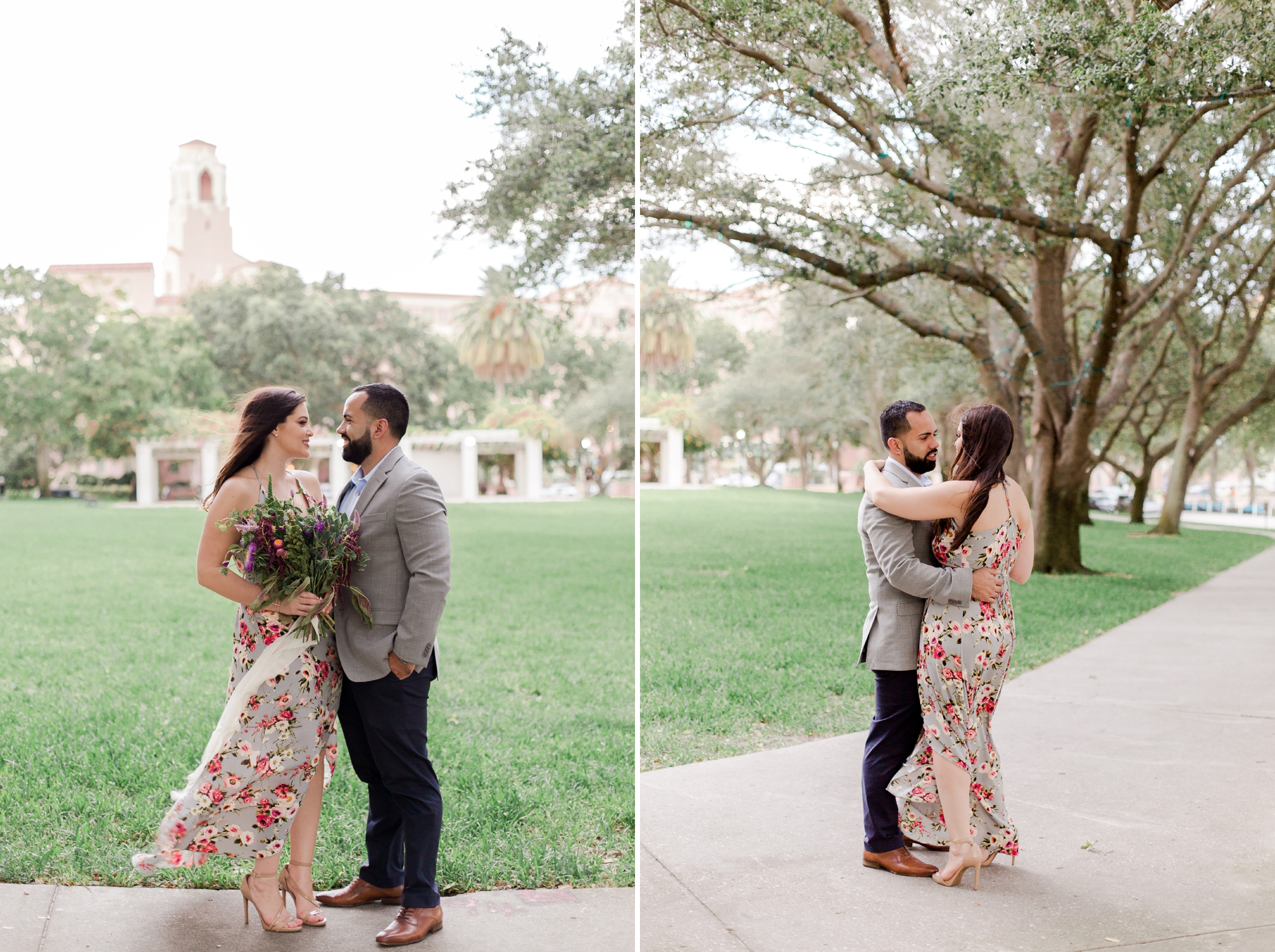 St-pete-florida-engagement-session-nicole-mike-I58A6848-1.jpg