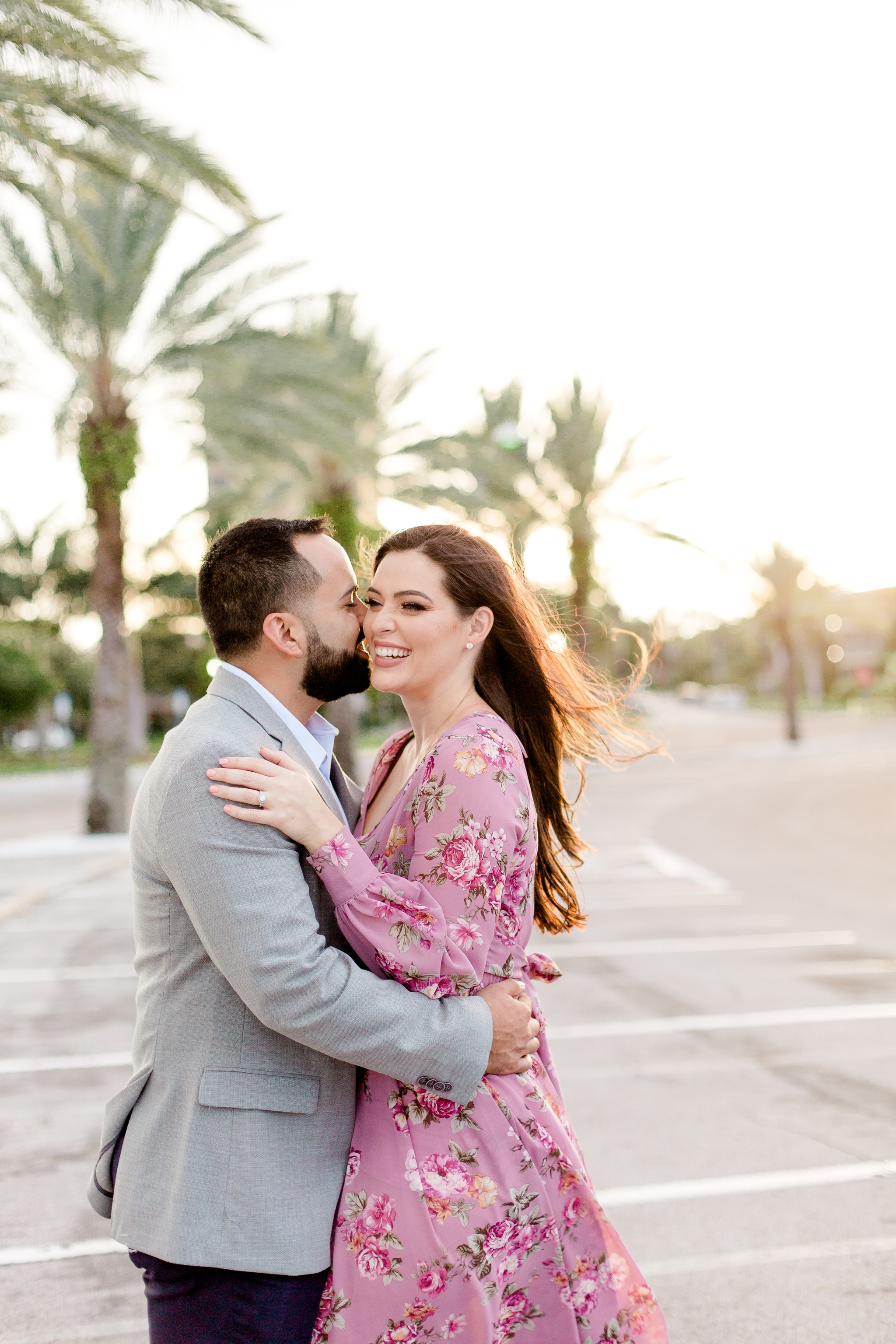 St-pete-florida-engagement-session-nicole-mike-I58A6947.jpg