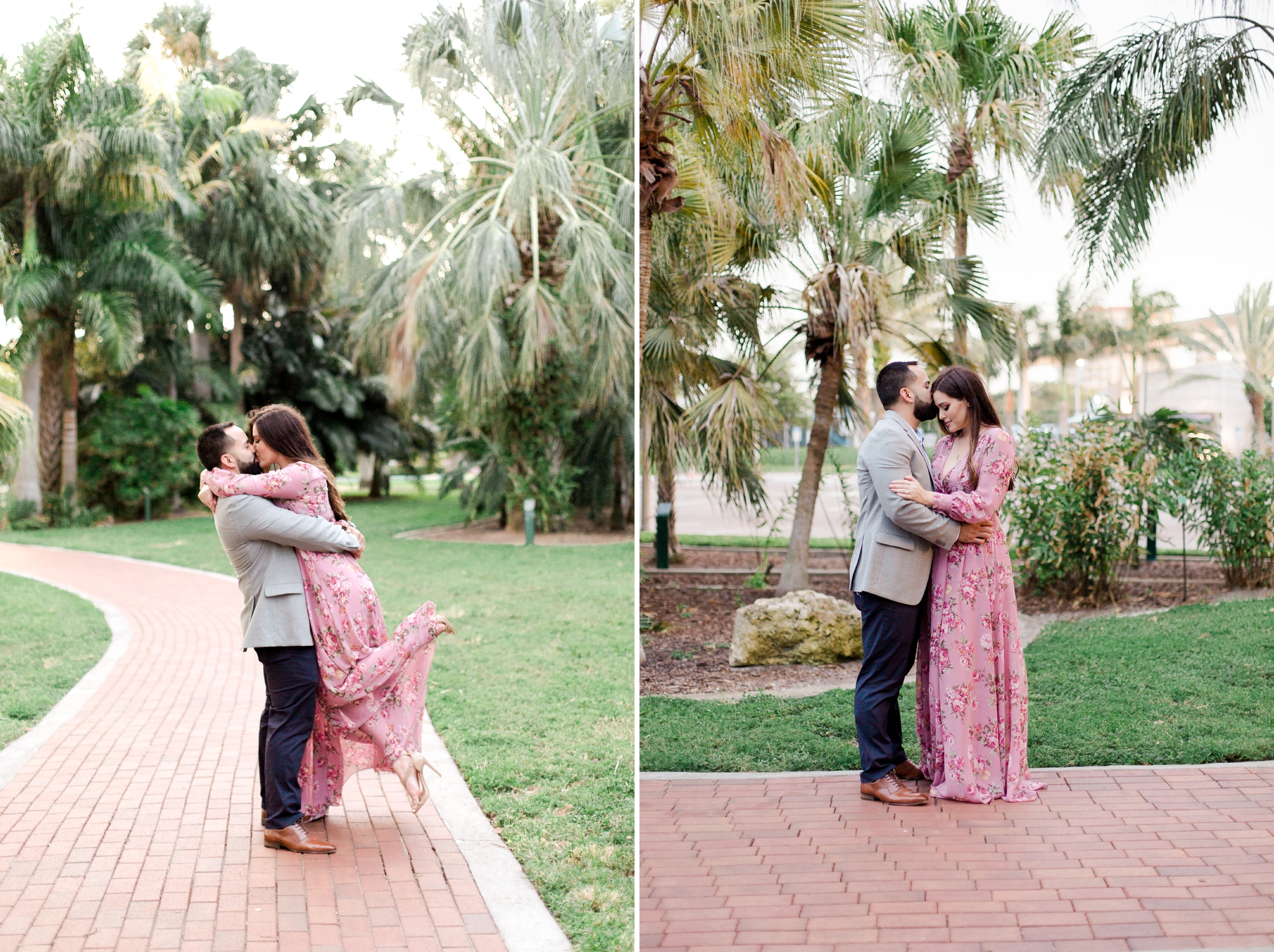 St-pete-florida-engagement-session-nicole-mike-I58A7014.jpg