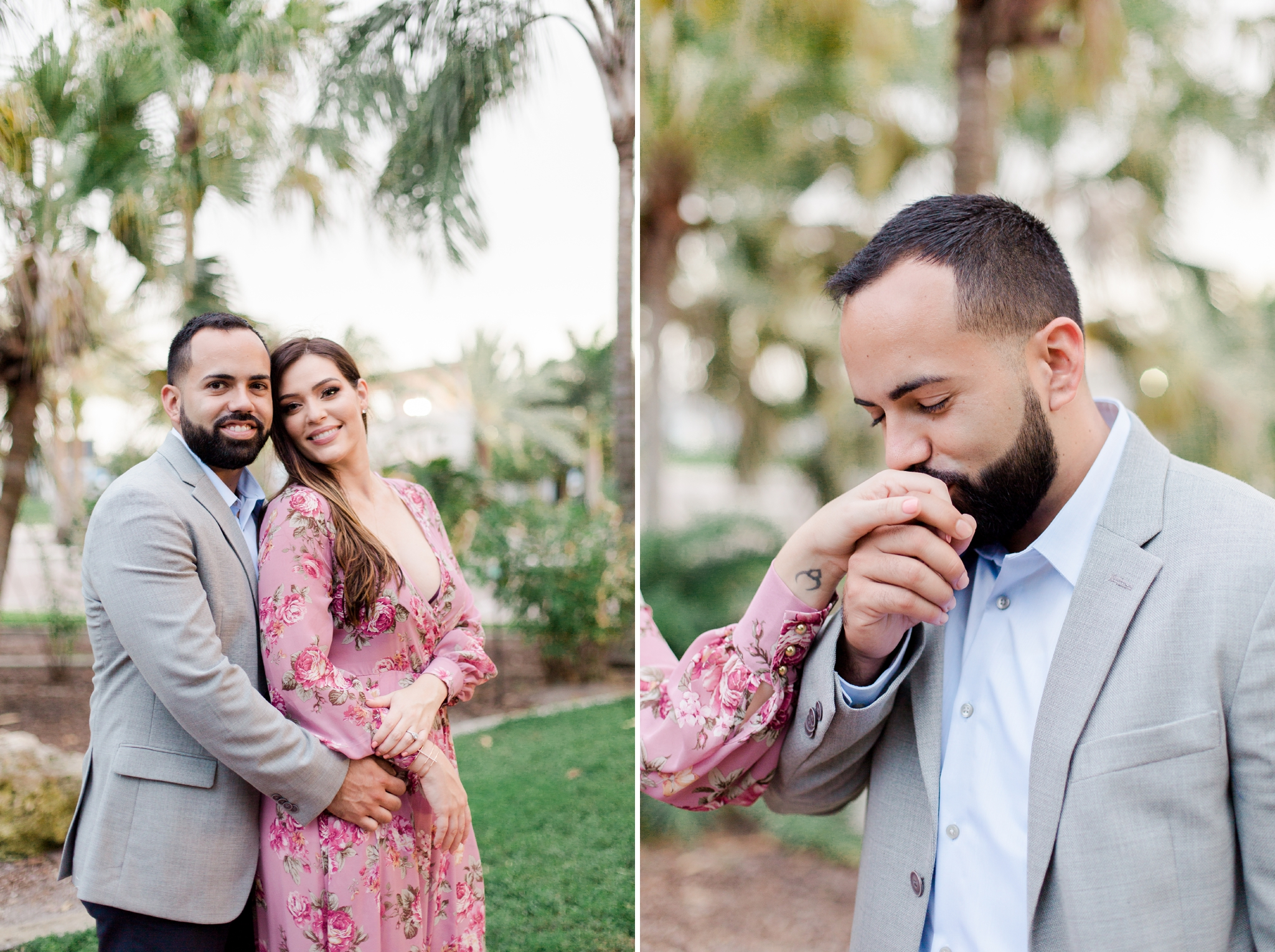 St-pete-florida-engagement-session-nicole-mike-I58A7047.jpg