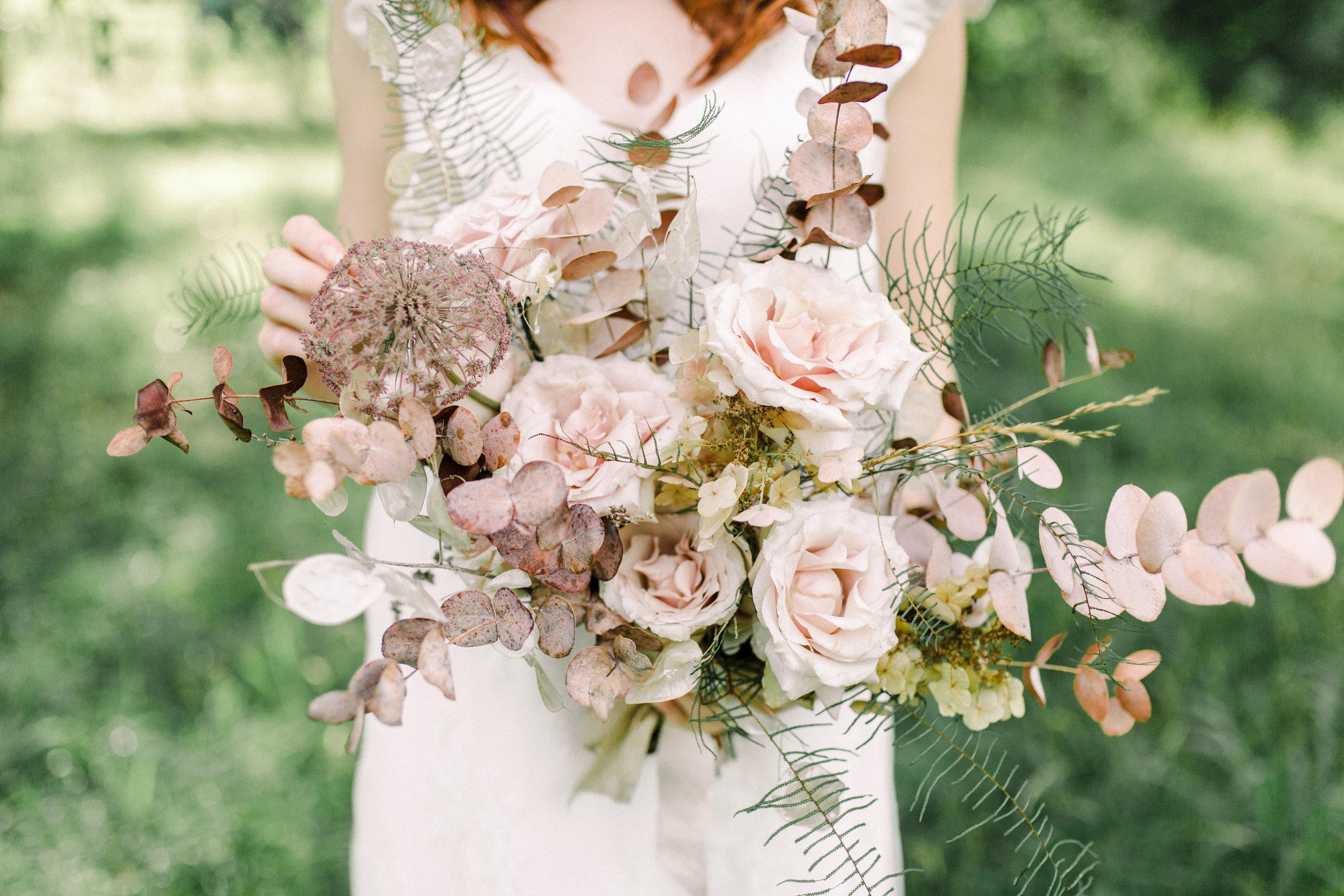 oxford-exchange-wedding-photos-carography-studios-I58A6709.jpg