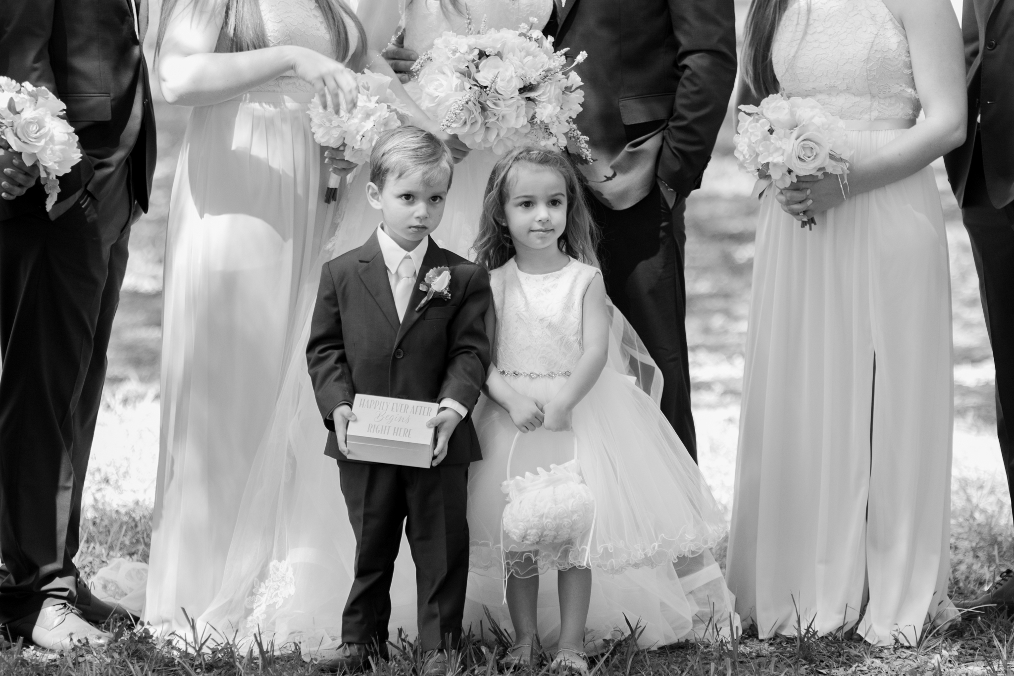 Stonebridge-Weddings-and-Events-at-The-Lange-Farm-Wedding-Photos-Kaylynne-Zack-001_2060.jpg