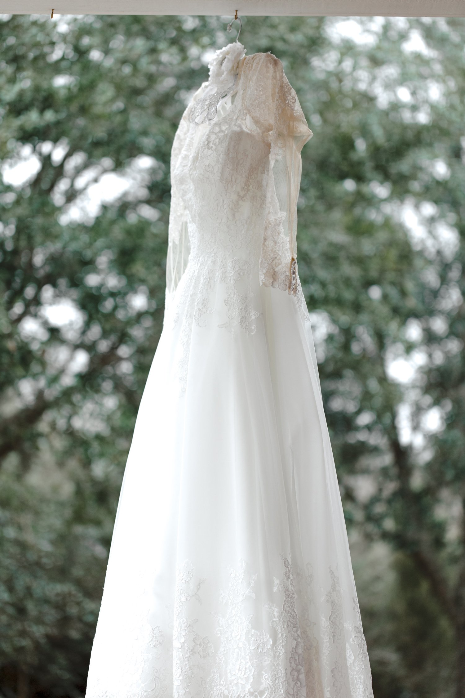 armature-works-wedding-tampa-anna-jimI58A8239.jpg