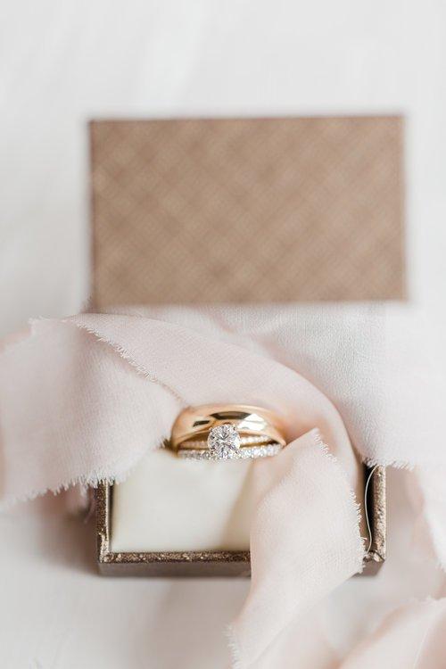 armature-works-wedding-tampa-anna-jimI58A8314.jpg