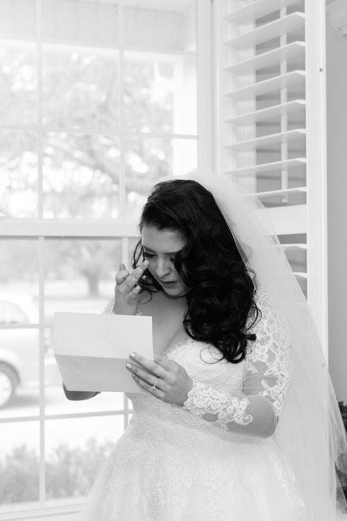 armature-works-wedding-tampa-anna-jimI58A8550.jpg