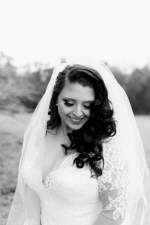 armature-works-wedding-tampa-anna-jimI58A8580.jpg