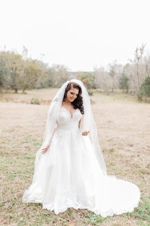 armature-works-wedding-tampa-anna-jimI58A8593.jpg