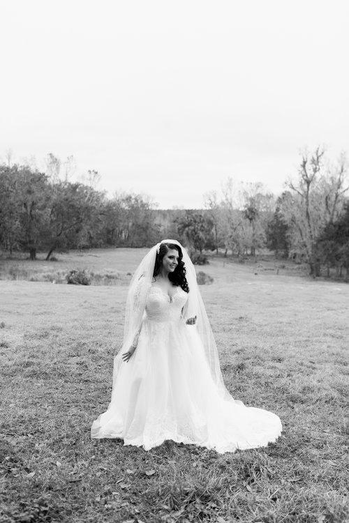 armature-works-wedding-tampa-anna-jimI58A8600.jpg