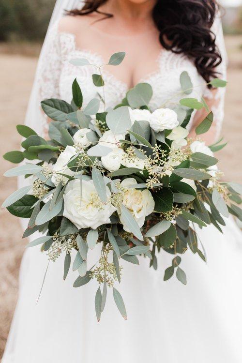 armature-works-wedding-tampa-anna-jimI58A8635.jpg