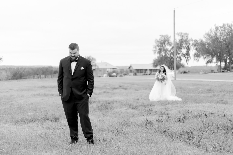 armature-works-wedding-tampa-anna-jimI58A8678.jpg