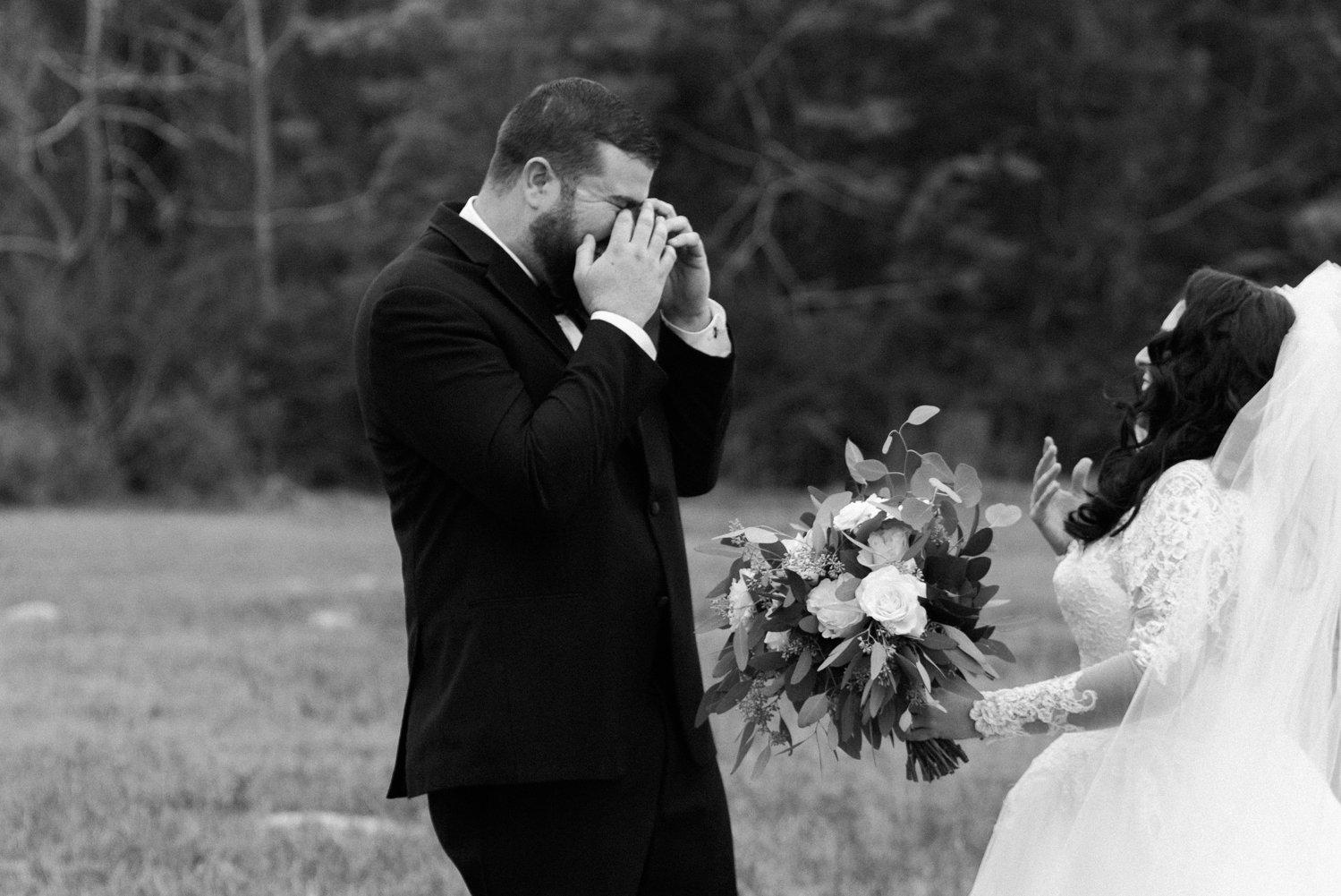 armature-works-wedding-tampa-anna-jim-I58A9424.jpg