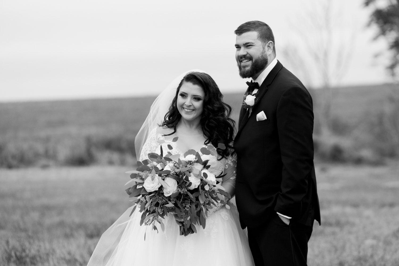 armature-works-wedding-tampa-anna-jim-I58A9424_2.jpg