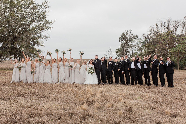 armature-works-wedding-tampa-anna-jimI58A8870.jpg