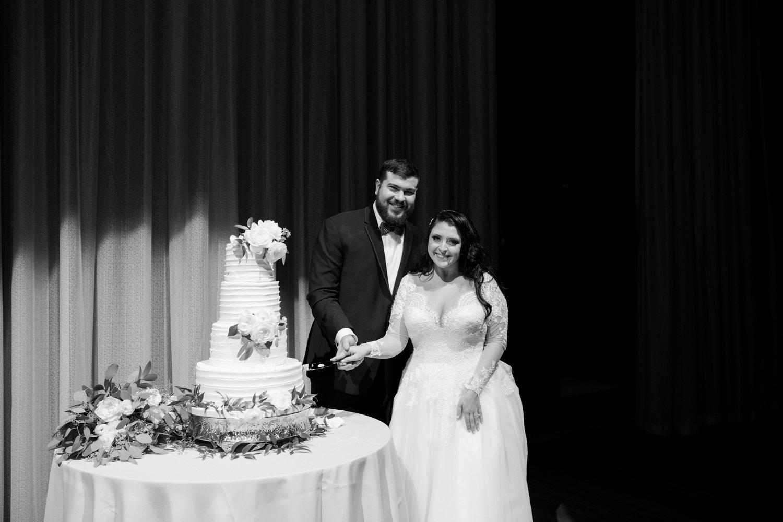 armature-works-wedding-tampa-anna-jim-I58A9424_9.jpg
