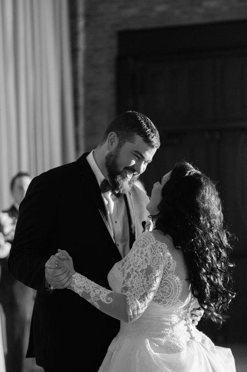 armature-works-wedding-tampa-anna-jim-I58A9424-2.jpg
