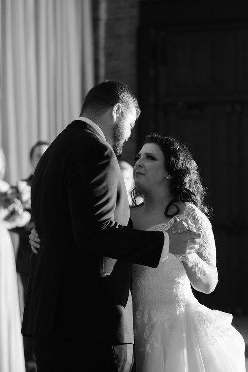 armature-works-wedding-tampa-anna-jim-I58A9424-3.jpg