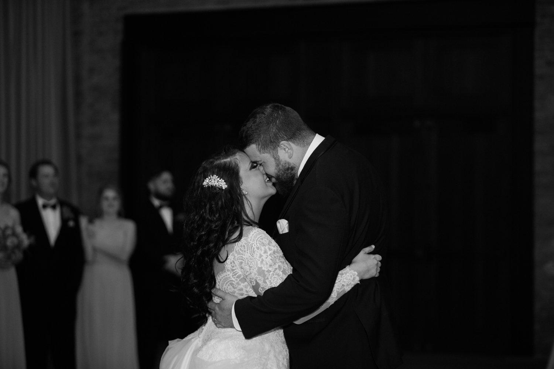 armature-works-wedding-tampa-anna-jim-I58A9424-4.jpg