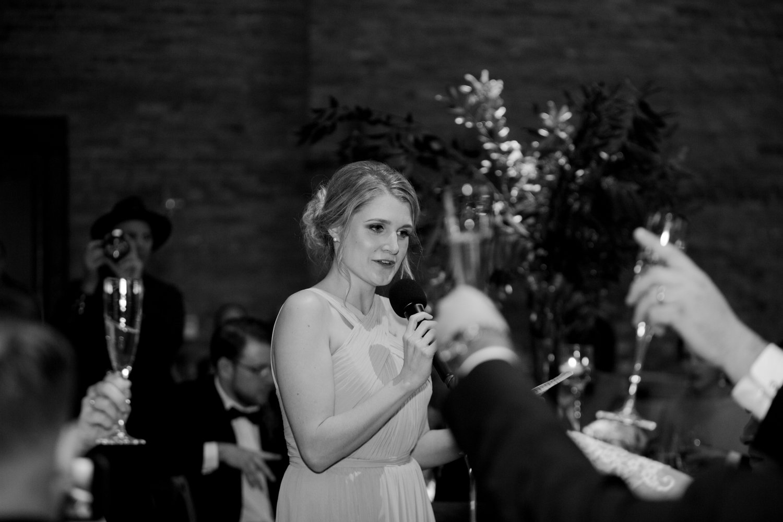 armature-works-wedding-tampa-anna-jim-I58A9424-5.jpg