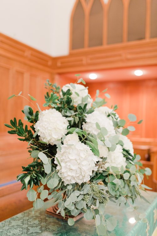 armature-works-wedding-tampa-anna-jimI58A9056.jpg