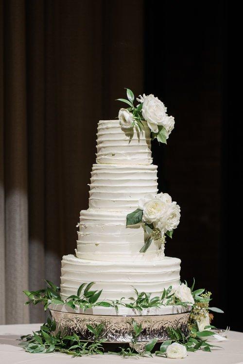 armature-works-wedding-tampa-anna-jimI58A9462.jpg