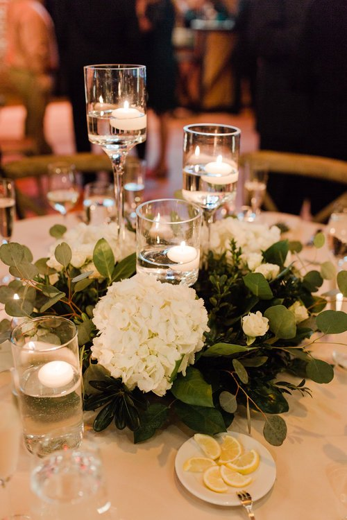 armature-works-wedding-tampa-anna-jimI58A9483.jpg