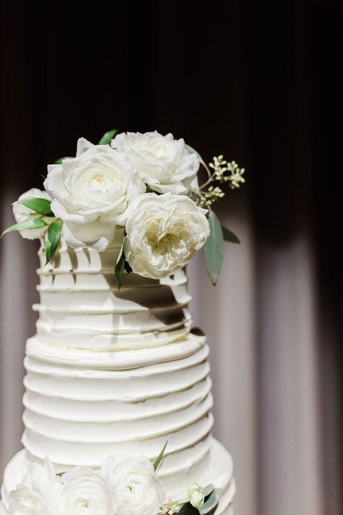 armature-works-wedding-tampa-anna-jimI58A9492.jpg