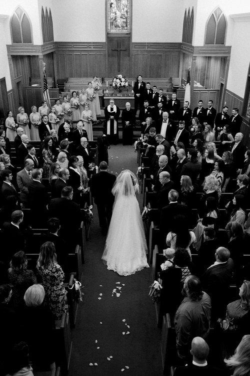 armature-works-wedding-tampa-anna-jimIMG_6342.jpg