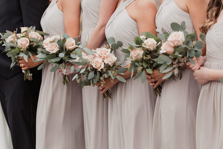 armature-works-wedding-tampa-anna-jimIMG_6010.jpg