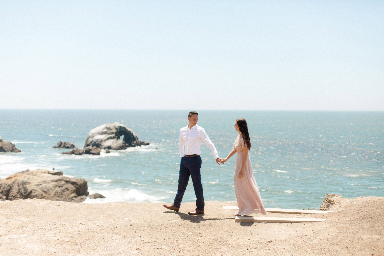baker-beach-san-francisco-california-engagement-session-carography-stuidos-I58A9559.jpg