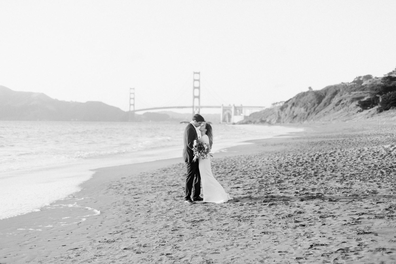 baker-beach-san-francisco-california-engagement-session-carography-stuidos-I58A8372.jpg