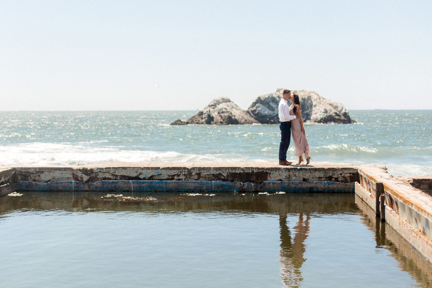 baker-beach-san-francisco-california-engagement-session-carography-stuidos-I58A9787.jpg