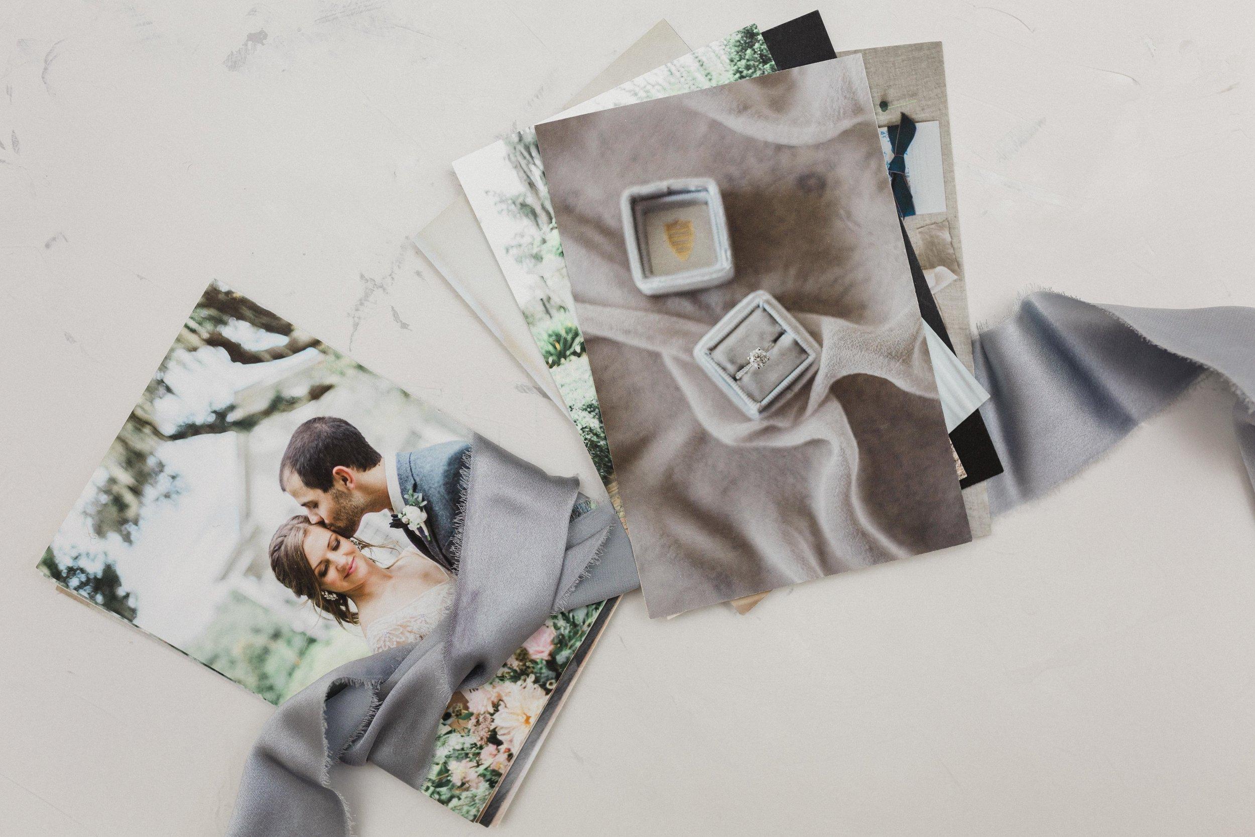 gift-prints-sq-2.jpg