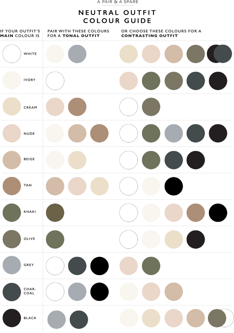 Neutral-Outfit-Colour-Guide-A-Pair-A-Spare-778x1107.png