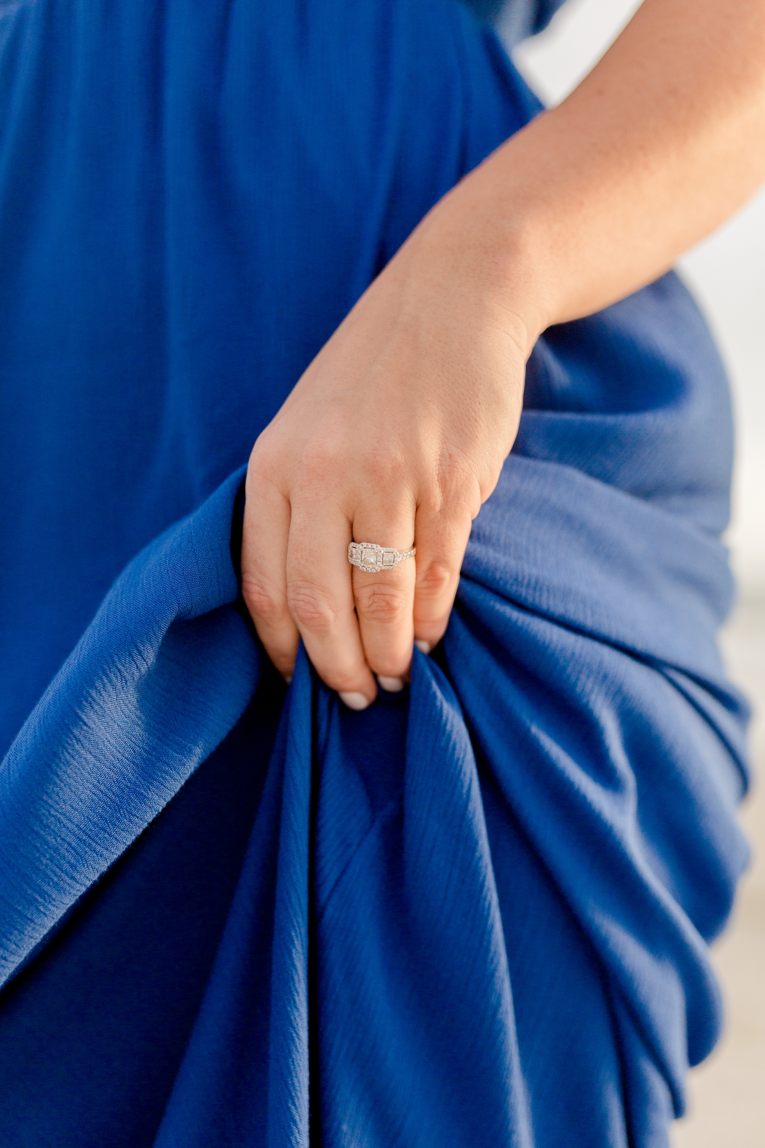anna-maria-fl-wedding-venues-chelsea-Paul-I58A2837.jpg