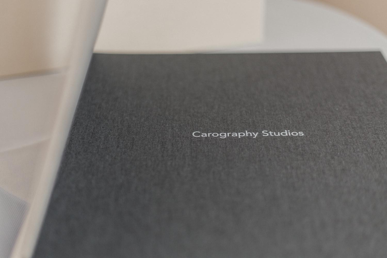 amber-concept-carography-studios-I58A9587.jpg