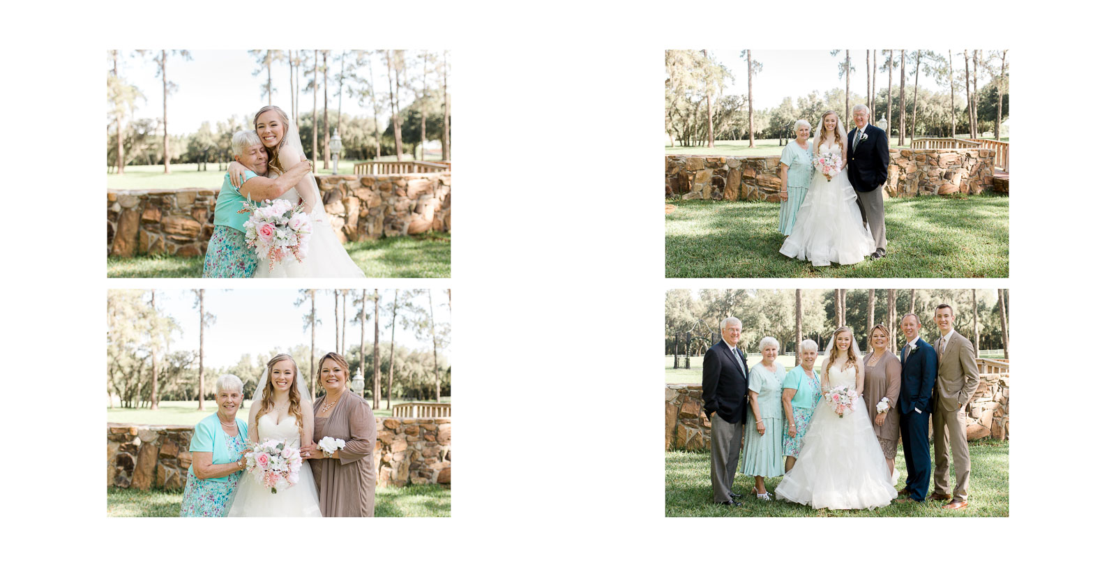 Carography-Studios-the-Lange-Farm-Weddings-Stone-Bridge-Events-Tampa-FL-9.jpg