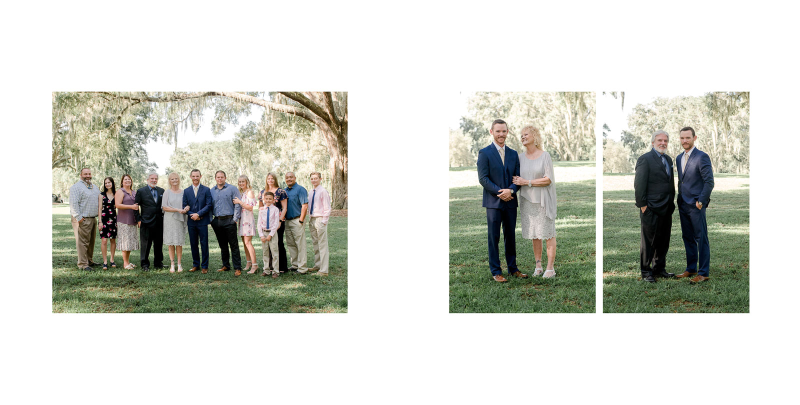 Carography-Studios-the-Lange-Farm-Weddings-Stone-Bridge-Events-Tampa-FL-12.jpg