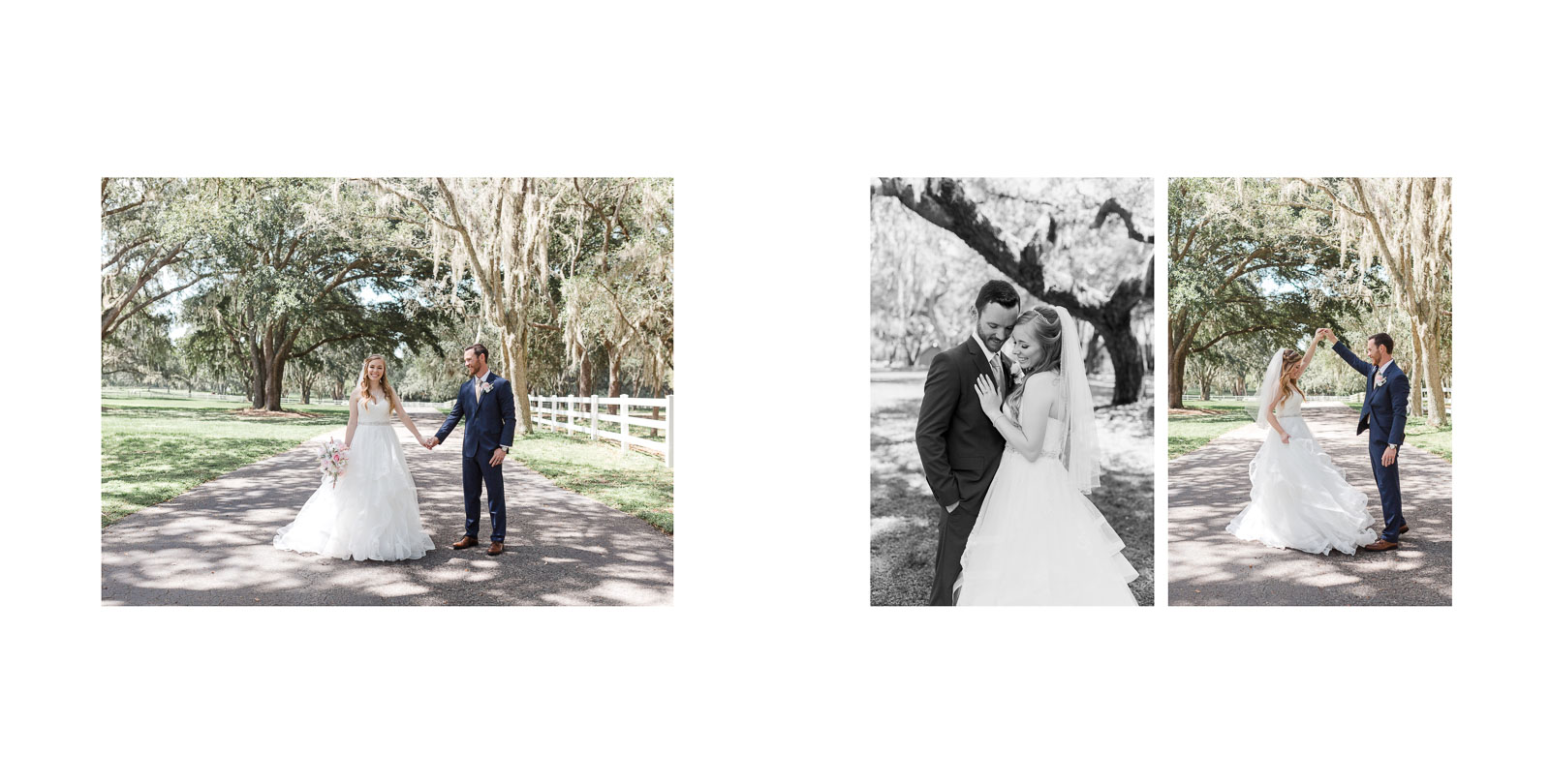 Carography-Studios-the-Lange-Farm-Weddings-Stone-Bridge-Events-Tampa-FL-21.jpg