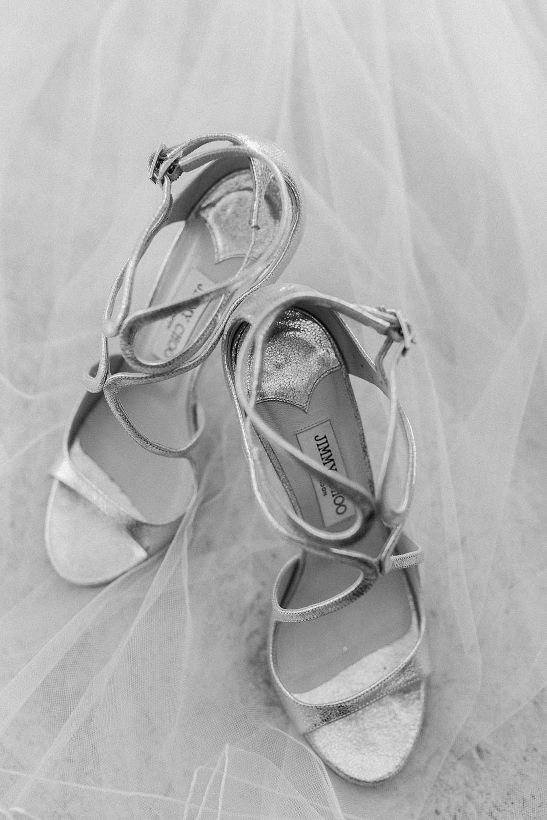 Opal-Sands-Wedding-Melissa-Nelson-Clearwater-I58A0484_websize (1).jpg