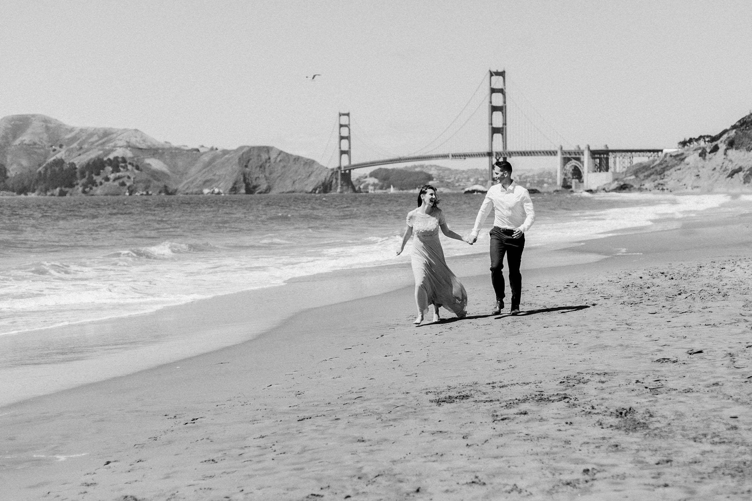 Carography-Studios-St-Augustine-Wedding-Photos-baker-beach-san-francisco-california-engagement-session-carography-stuidos-I58A0006.jpg