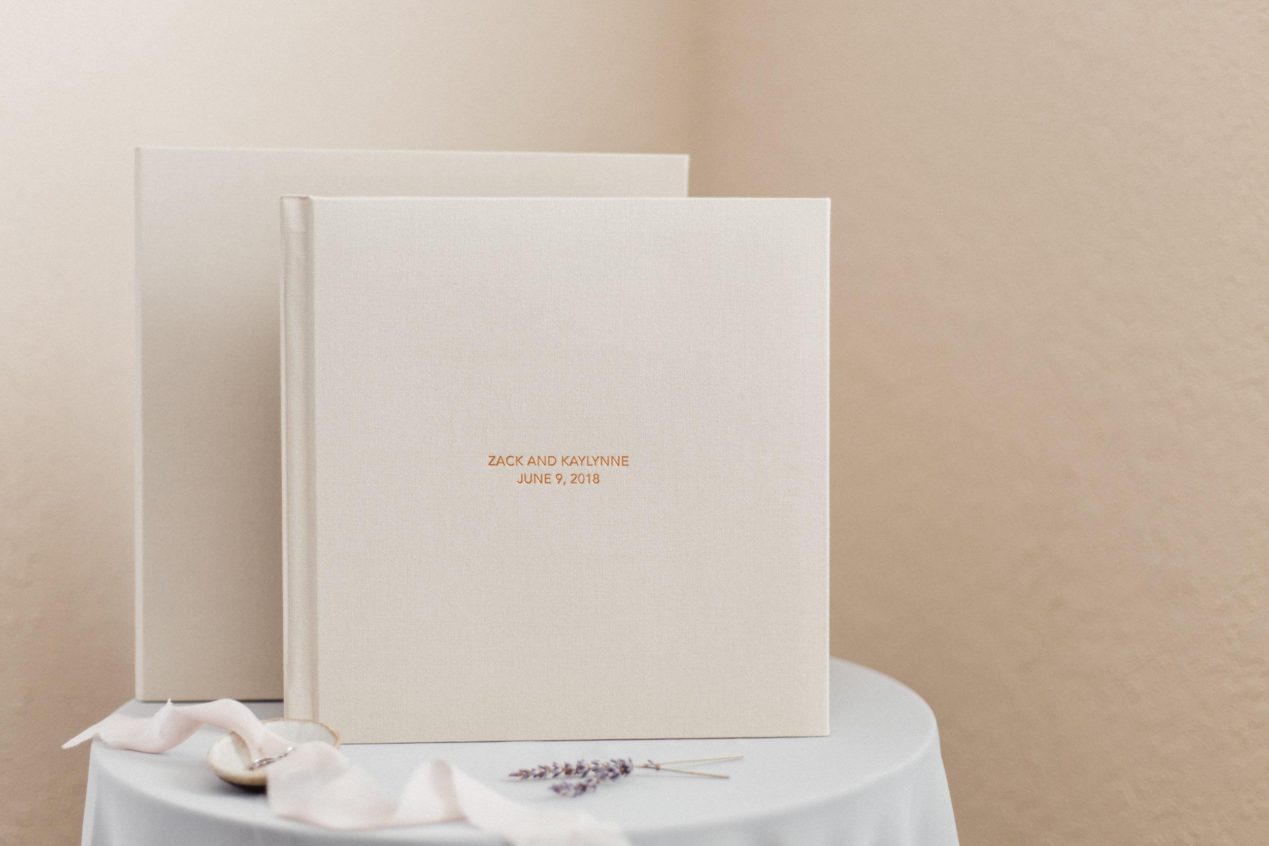Carography-Studios-St-Augustine-Wedding-Photos-amber-concept-carography-studios-I58A9585.jpg