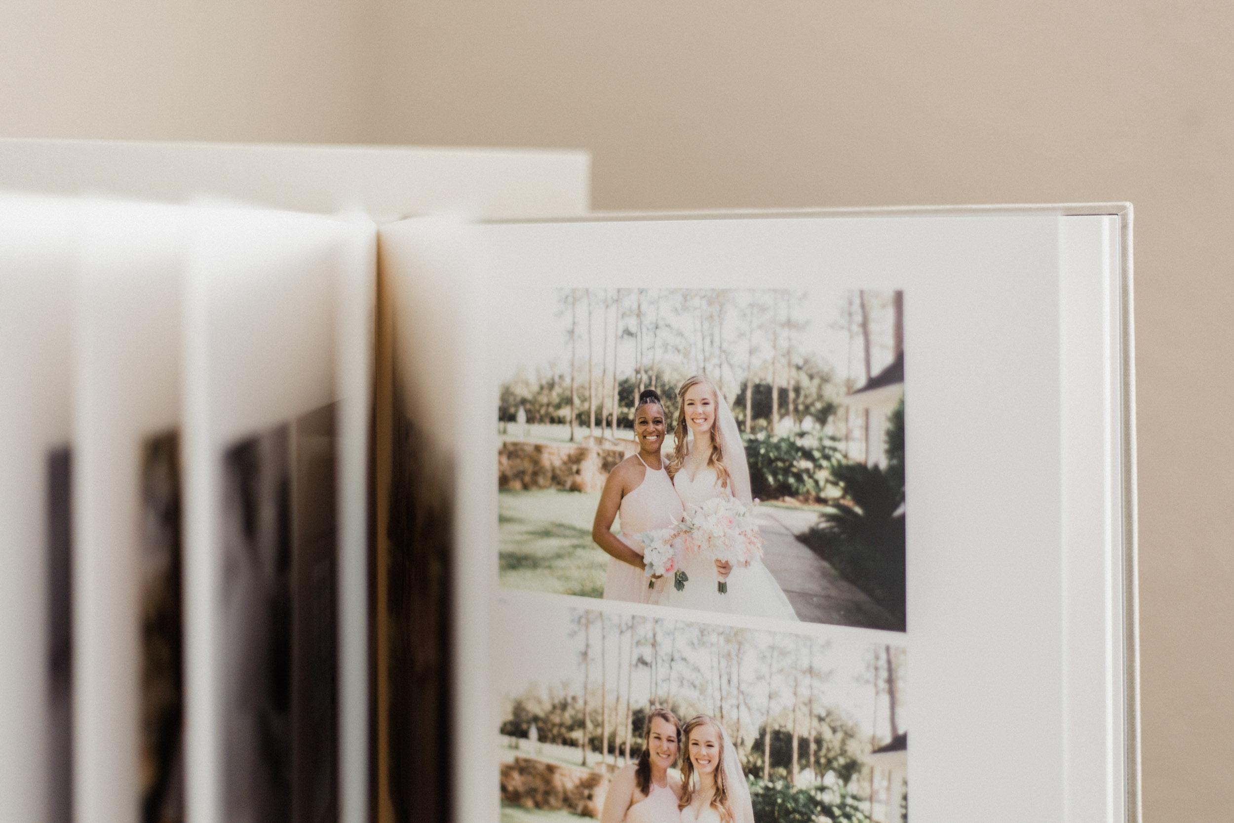 Carography-Studios-St-Augustine-Wedding-Photos-amber-concept-carography-studios-I58A9590.jpg