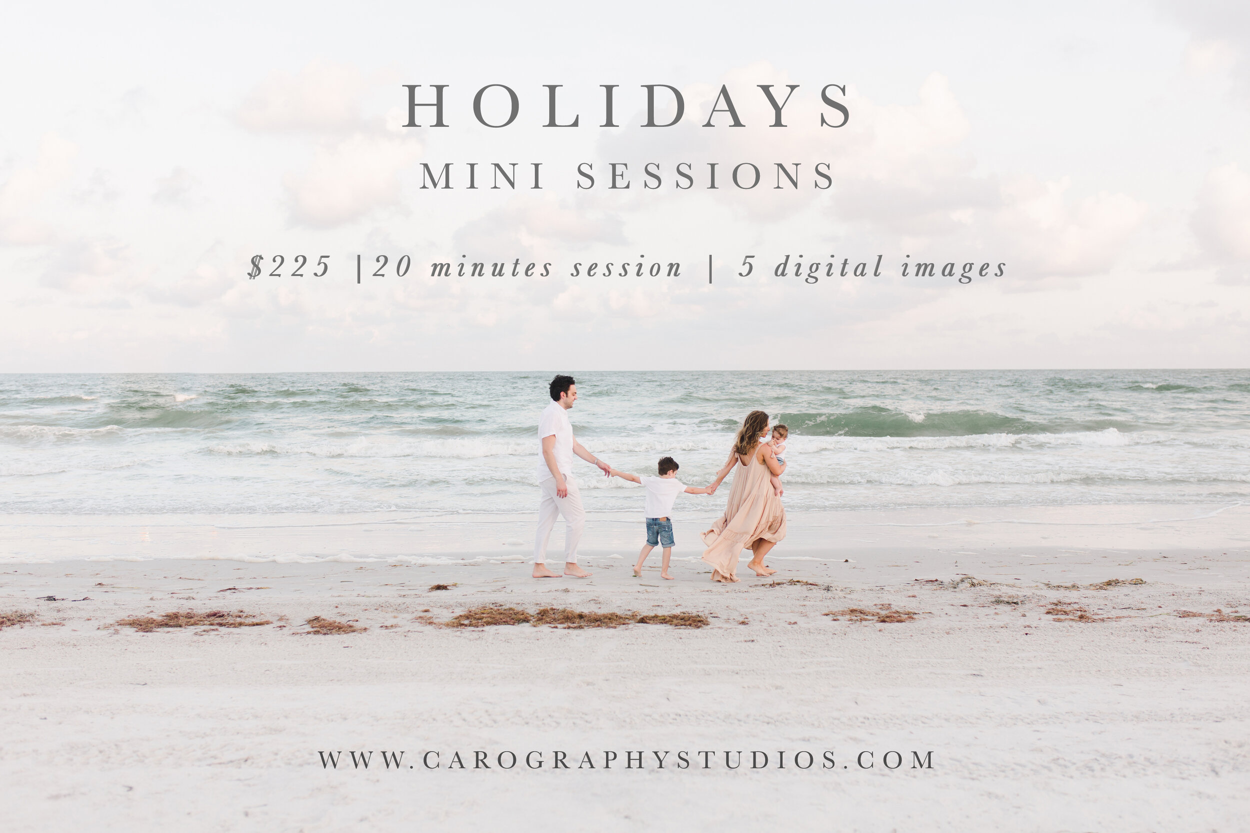 HOLIDAYS MINI SESSIONS.jpg